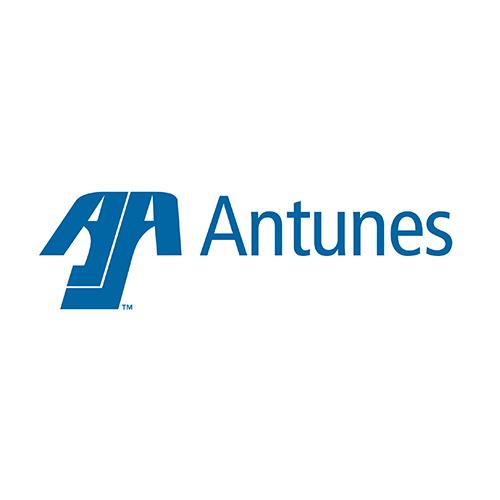 Antunes-Roundup