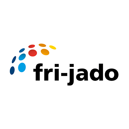 Fri-Jado