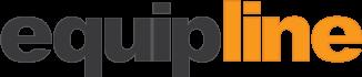 Equip Line Logo