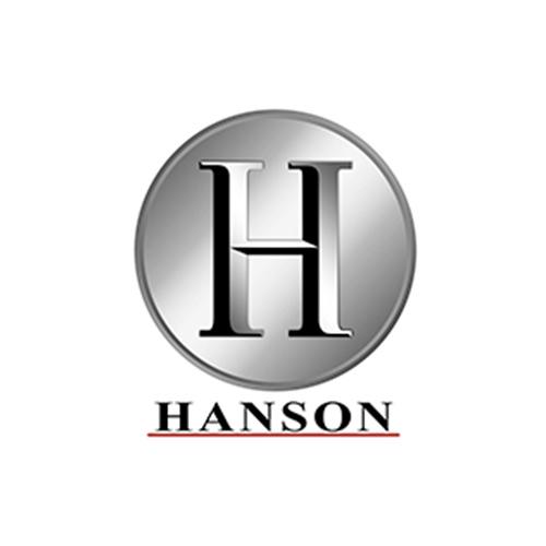 Hanson Heat Lamps