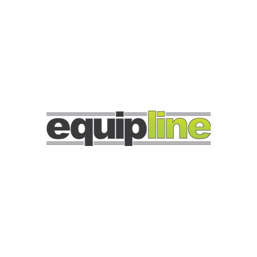 Equip Line